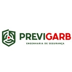 22 - Previgarb