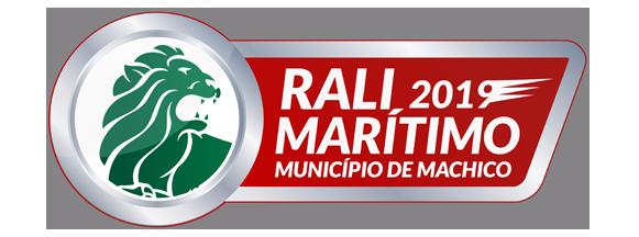 Rali Marítimo Município de Machico 2019